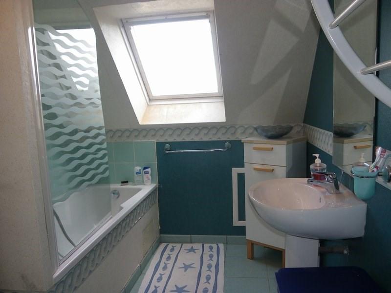 Vente de prestige maison / villa Barneville carteret 597000€ - Photo 8