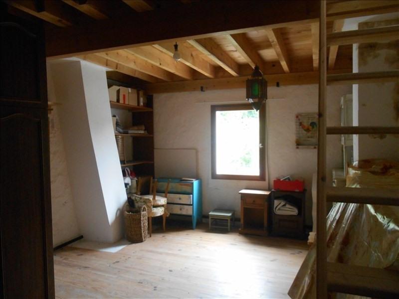 Vente maison / villa Sammeron 220000€ - Photo 5