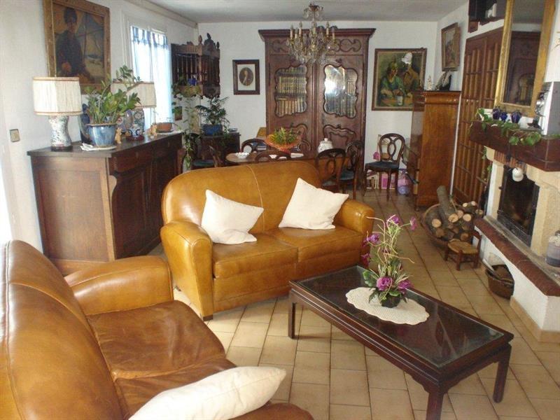 Sale house / villa Lattes 520000€ - Picture 3