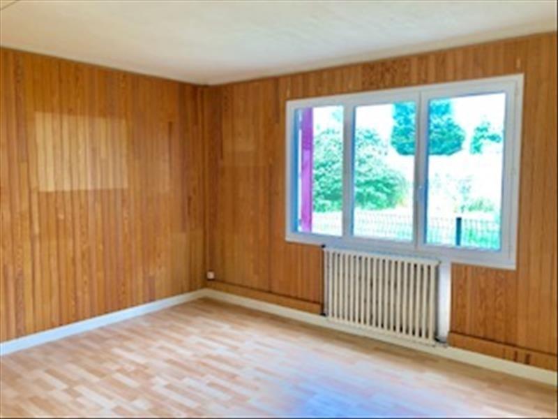 Vente maison / villa St brieuc 84800€ - Photo 3
