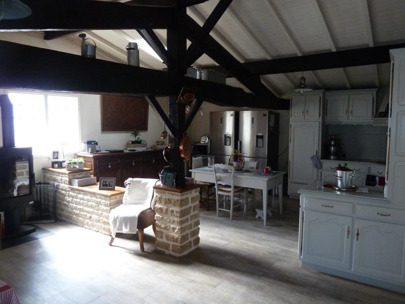Sale house / villa Niort 332800€ - Picture 9