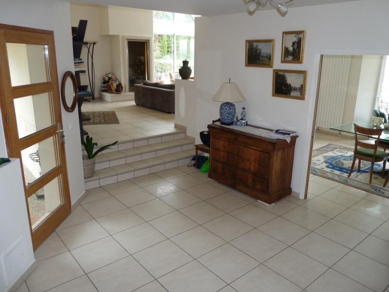 Sale house / villa Saint-nom-la-bretèche 1350000€ - Picture 5