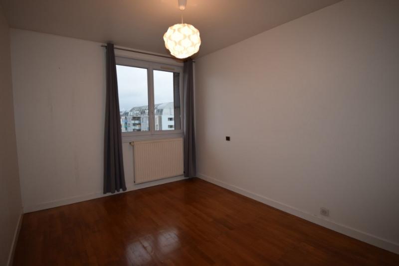 Vente appartement Annecy 265000€ - Photo 9