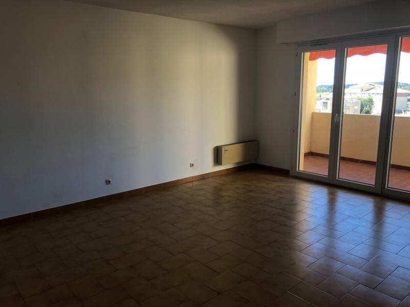 Vente appartement La garde 197000€ - Photo 1