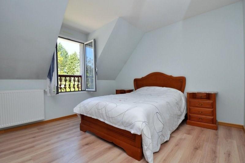 Sale house / villa Limours 635000€ - Picture 9