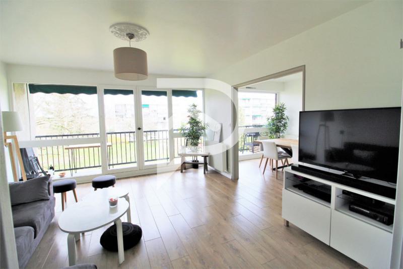 Sale apartment Eaubonne 288000€ - Picture 5