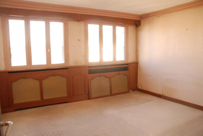 Vente maison / villa Bondy 439700€ - Photo 14