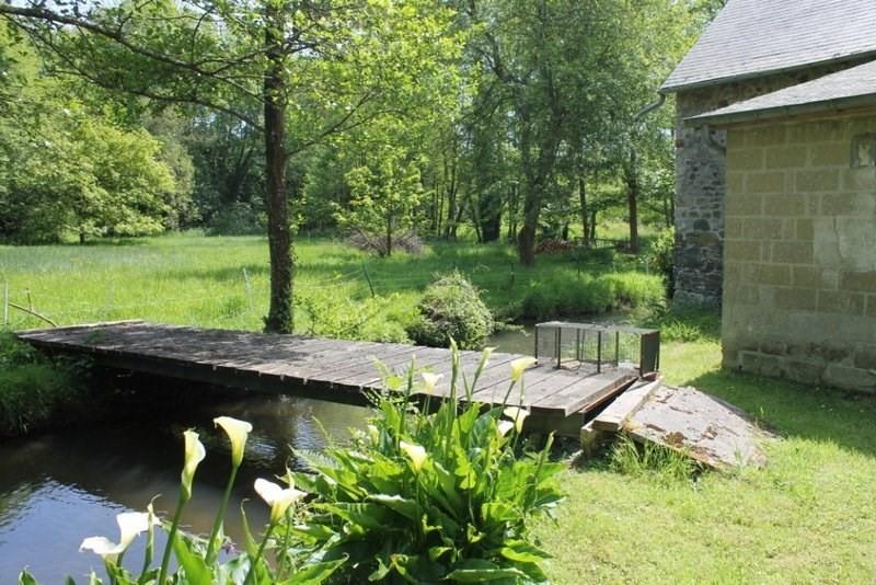 Vente maison / villa St sauveur lendelin 255000€ - Photo 13