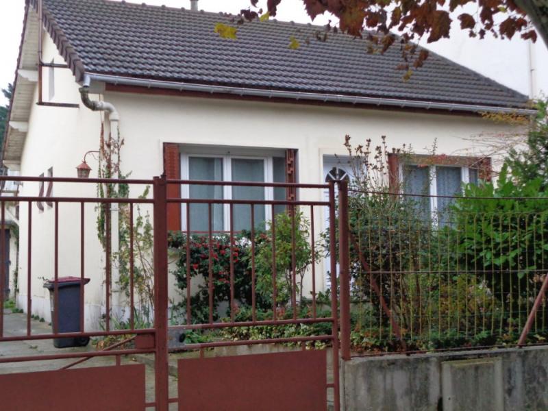 Vente maison / villa Sevran 265000€ - Photo 9
