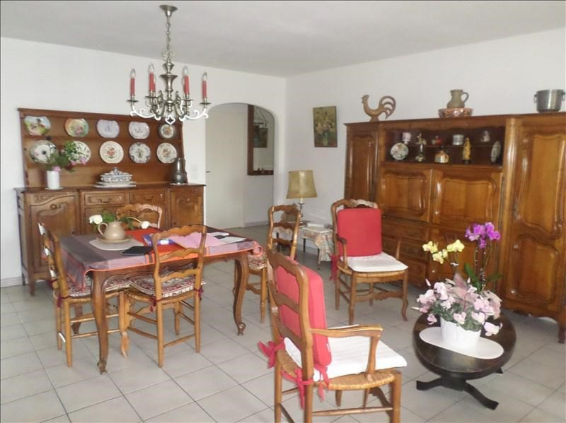 Sale apartment St raphael 330 000€ - Picture 5