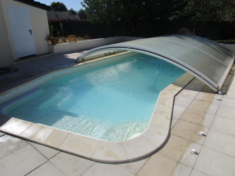 Vente maison / villa Soues 237375€ - Photo 3