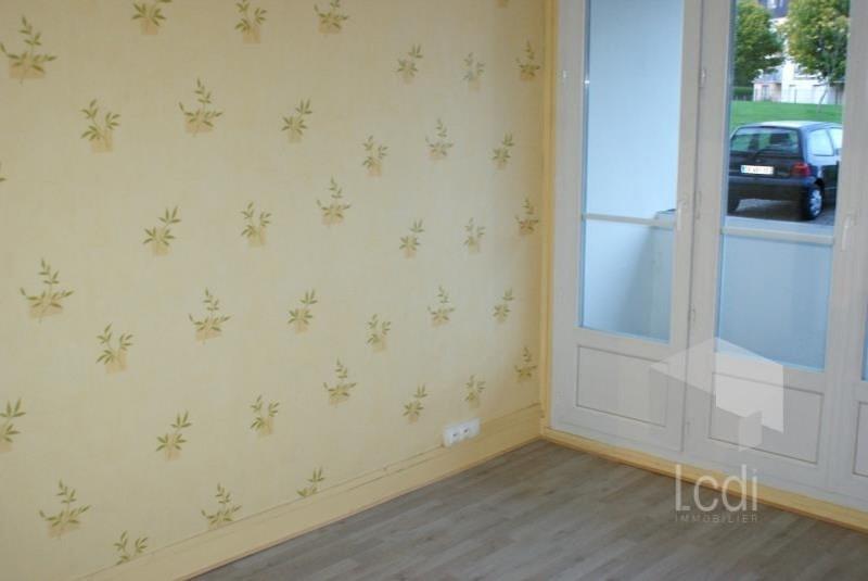 Vente appartement Saint-jean-le-blanc 93990€ - Photo 5