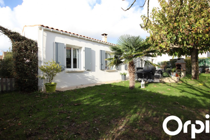 Vente maison / villa Royan 353 090€ - Photo 2