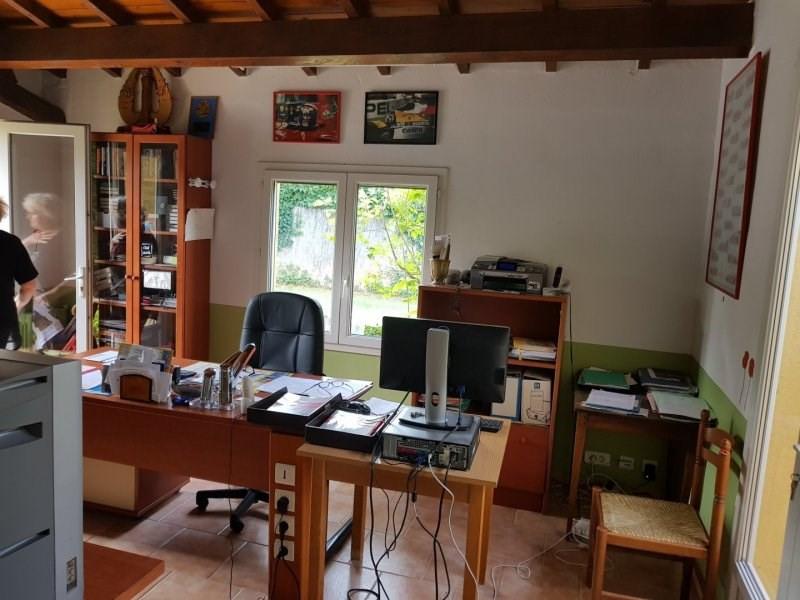 Deluxe sale house / villa Saint remy de provence 1050000€ - Picture 19