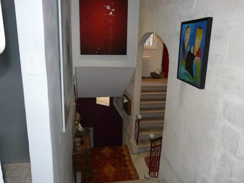 Deluxe sale house / villa Arles 1 484 000€ - Picture 8