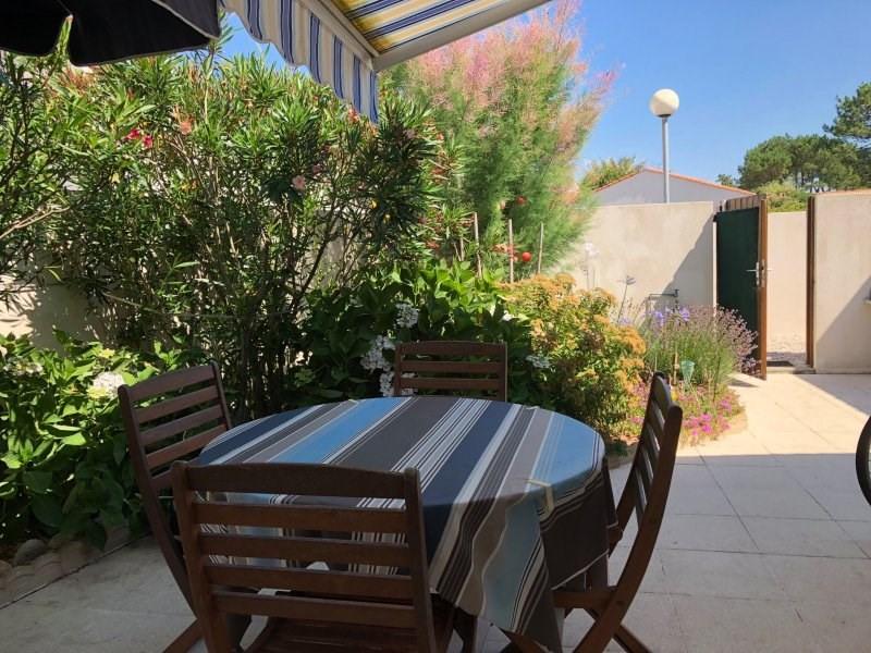 Sale house / villa Chateau d olonne 253000€ - Picture 10