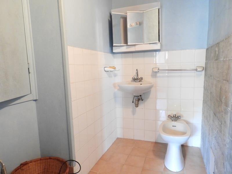Vente maison / villa Dolus d oleron 178800€ - Photo 9