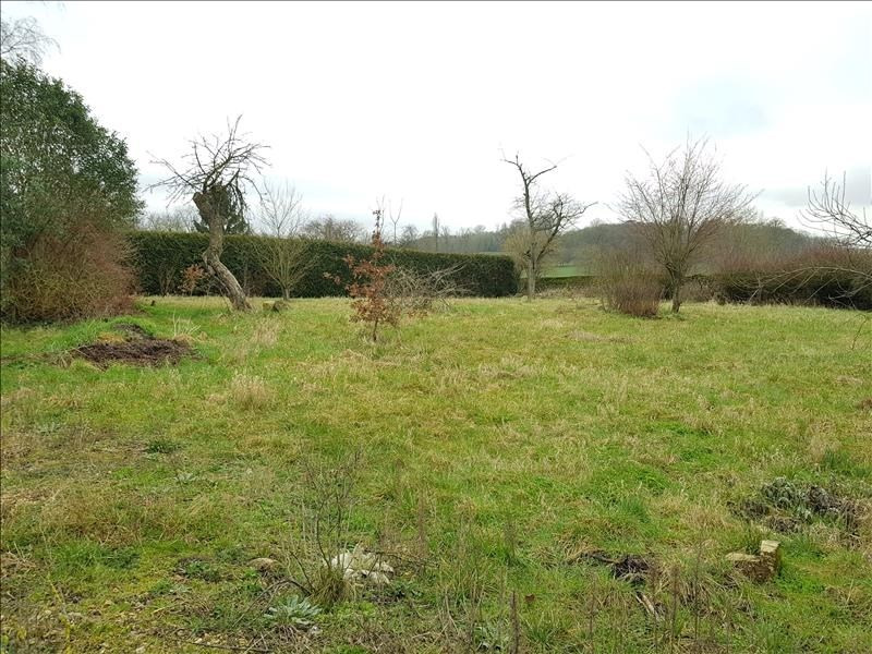 Vente terrain Ressons sur matz 61 000€ - Photo 1