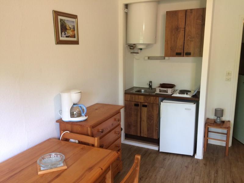 Sale apartment Saint georges de didonne 66000€ - Picture 2