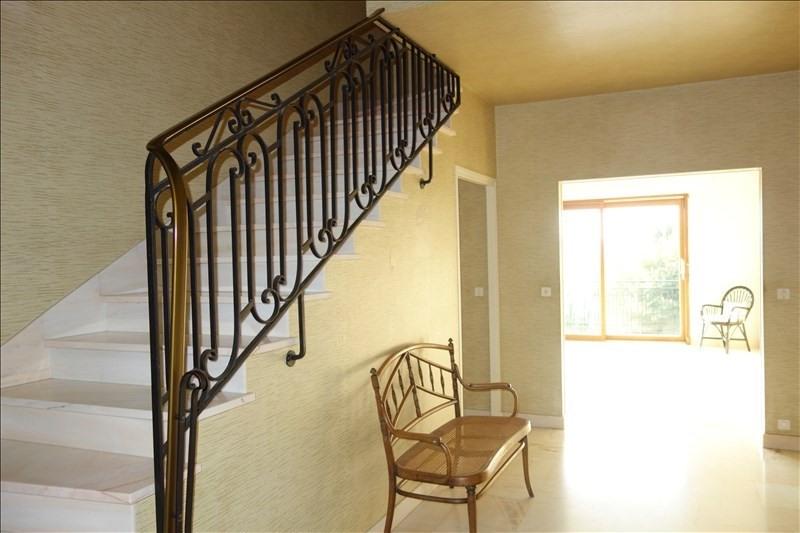 Vente maison / villa Pau 412500€ - Photo 5