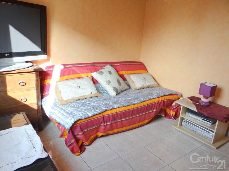 Sale house / villa Corbas 327000€ - Picture 13