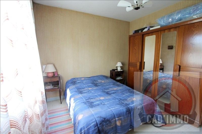 Sale house / villa Bergerac 110000€ - Picture 5