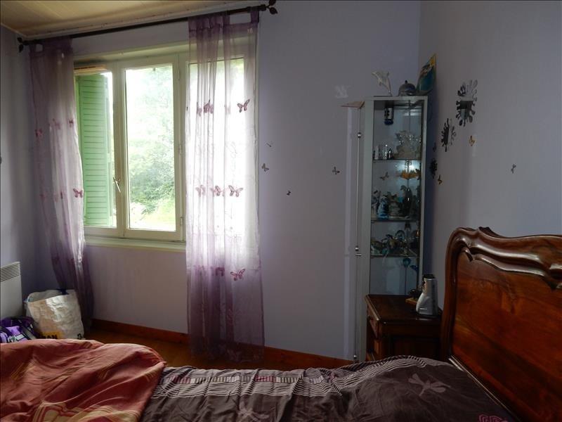 Venta  apartamento St cyr sur le rhone 193000€ - Fotografía 10