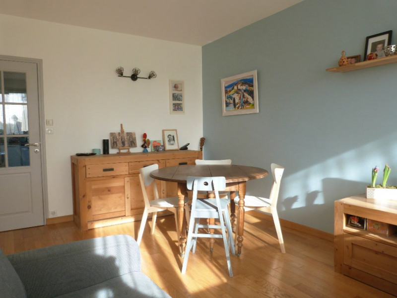 Sale apartment Chatou 244 500€ - Picture 2