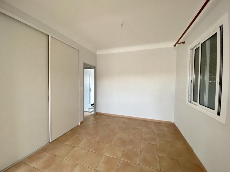 Rental apartment Beziers 655€ CC - Picture 4