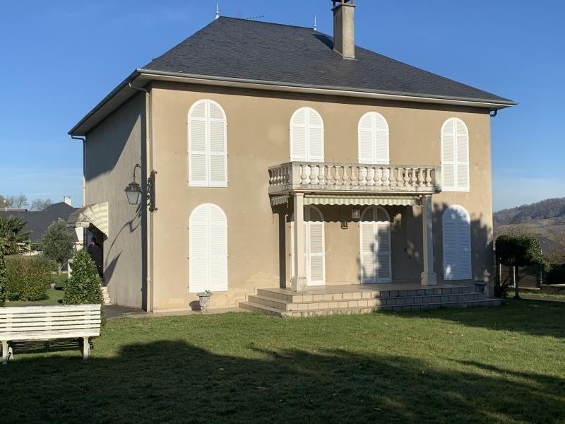 出售 住宅/别墅 Monein 265000€ - 照片 2
