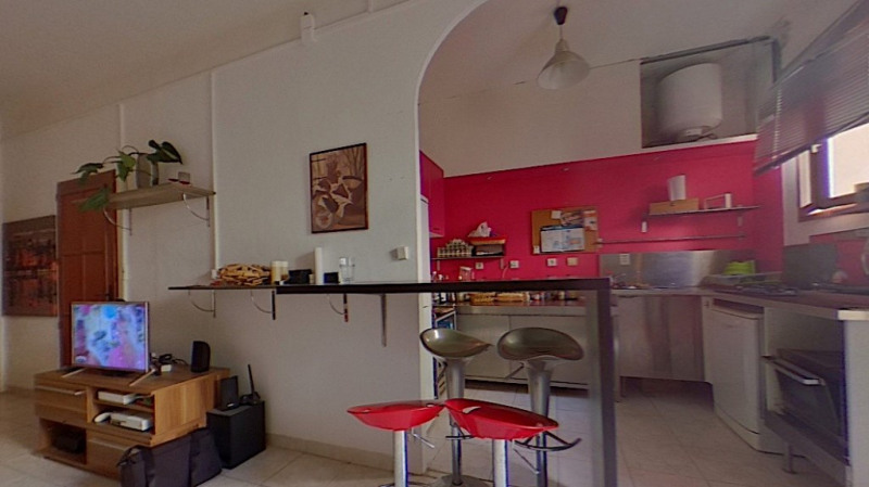 Vente appartement La ciotat 172000€ - Photo 3
