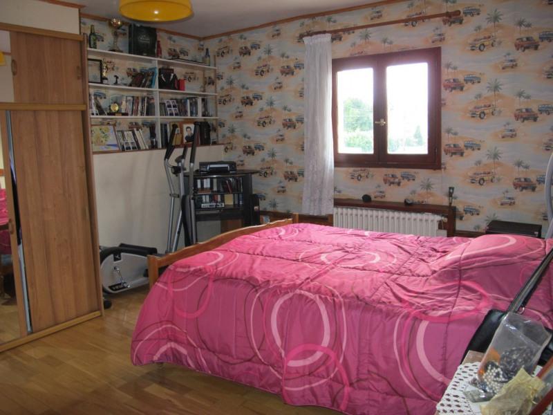 Sale house / villa Le raincy 370000€ - Picture 8