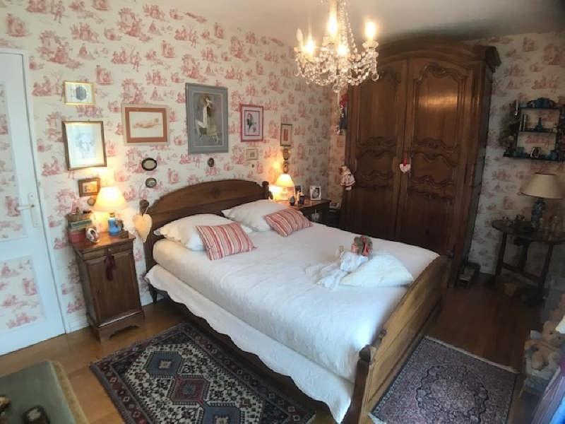 Sale house / villa Lesigny 395000€ - Picture 6
