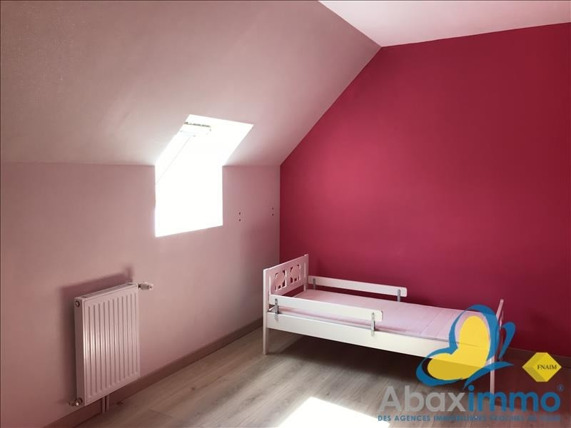 Vente maison / villa Falaise 149800€ - Photo 7