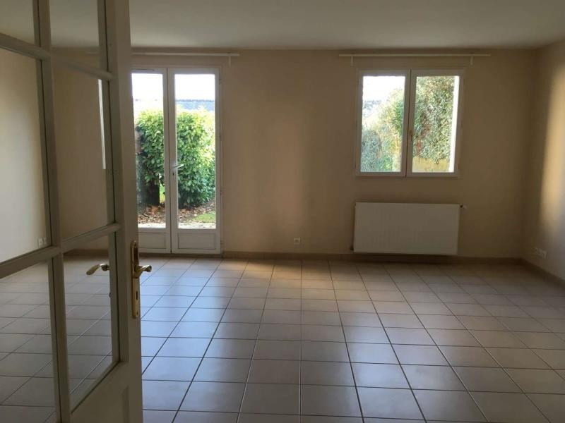 Vente maison / villa Chambray les tours 223 500€ - Photo 3