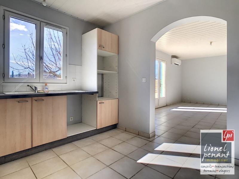 Sale house / villa Mazan 208500€ - Picture 14