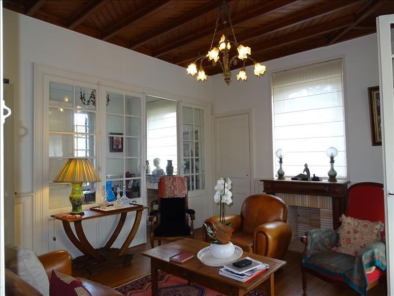 Vente de prestige maison / villa Pornichet 1300000€ - Photo 7