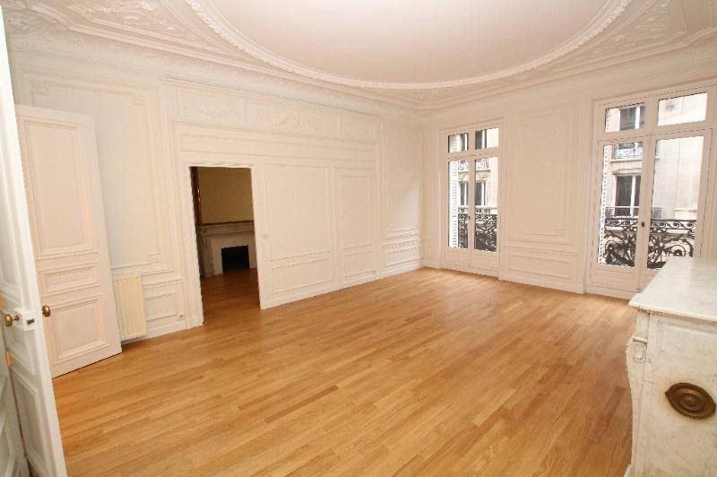 Location appartement Paris 8ème 3565€ CC - Photo 3