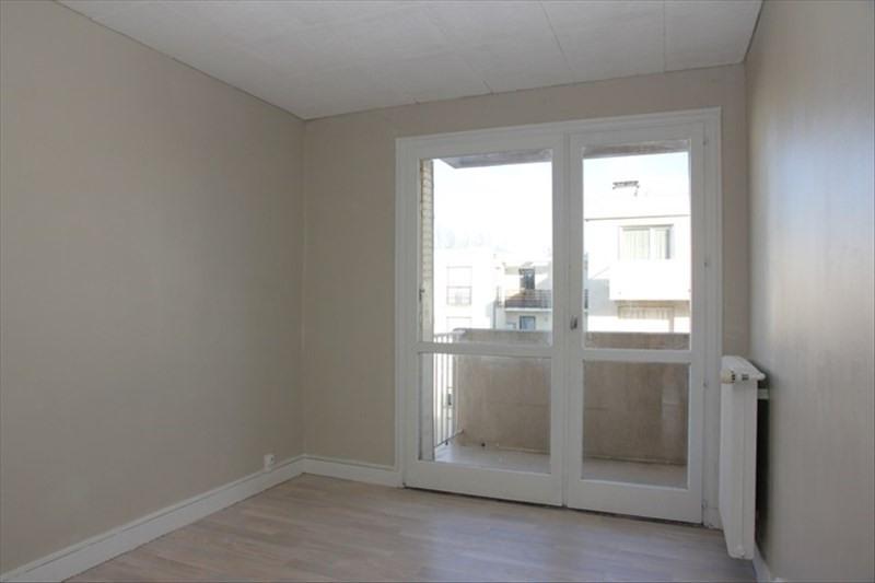 Location appartement Chatenay malabry 1198€ CC - Photo 5