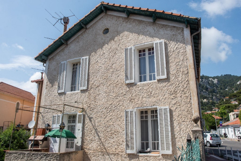 Vente maison / villa Toulon 249000€ - Photo 7
