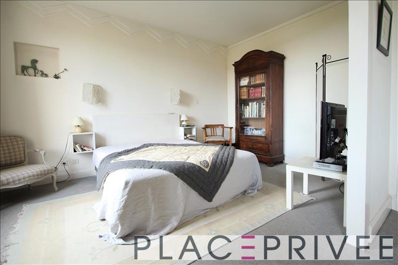 Deluxe sale house / villa Maxeville 580000€ - Picture 7
