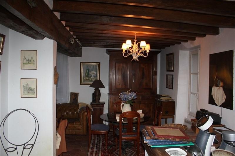 Vendita casa Maintenon 378000€ - Fotografia 10