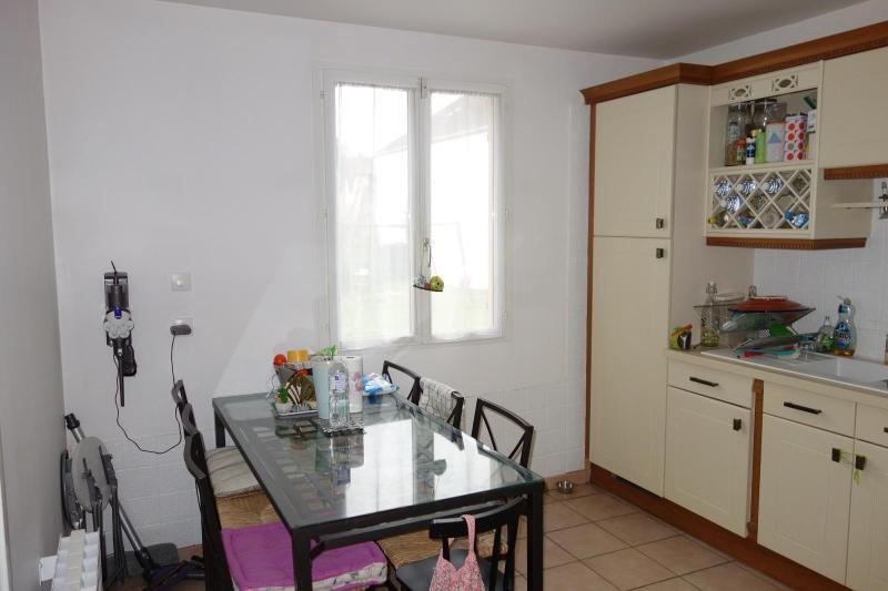 Vente maison / villa Lagny sur marne 430000€ - Photo 5