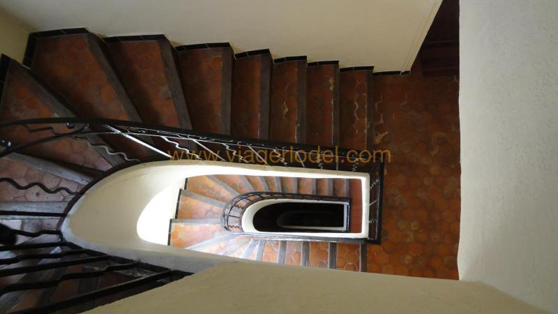 Vitalicio  casa Brignoles 54000€ - Fotografía 3