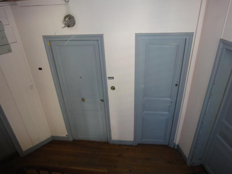 Sale apartment Paris 19ème 279 500€ - Picture 12