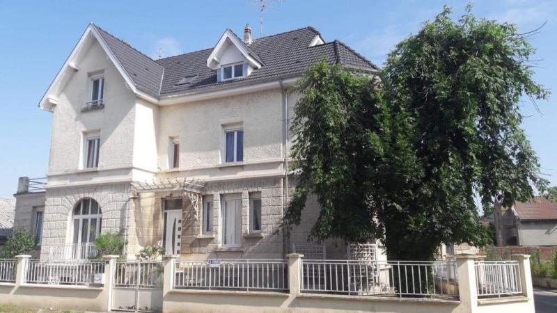 Vente maison / villa Betheniville 249100€ - Photo 1