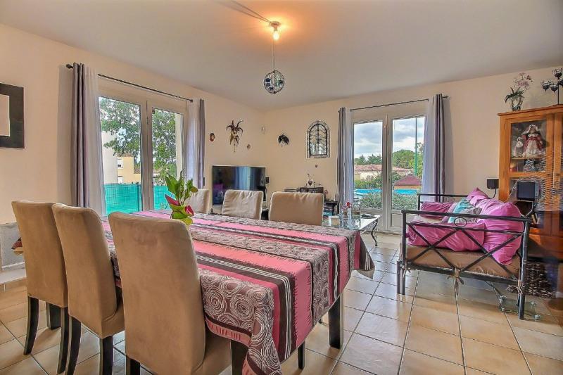 Produit d'investissement maison / villa Remoulins 177000€ - Photo 1