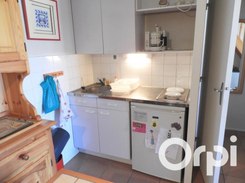 Sale house / villa Vaux sur mer 141645€ - Picture 4
