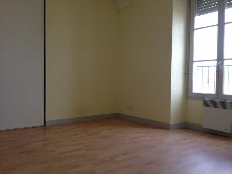 Location appartement Poitiers 637€ CC - Photo 4
