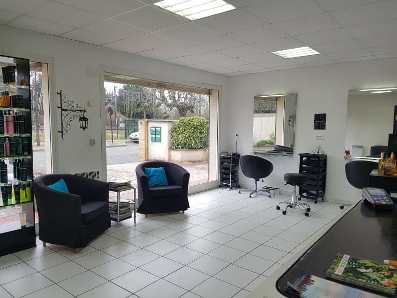 Vente boutique Pomponne 46 200€ - Photo 3